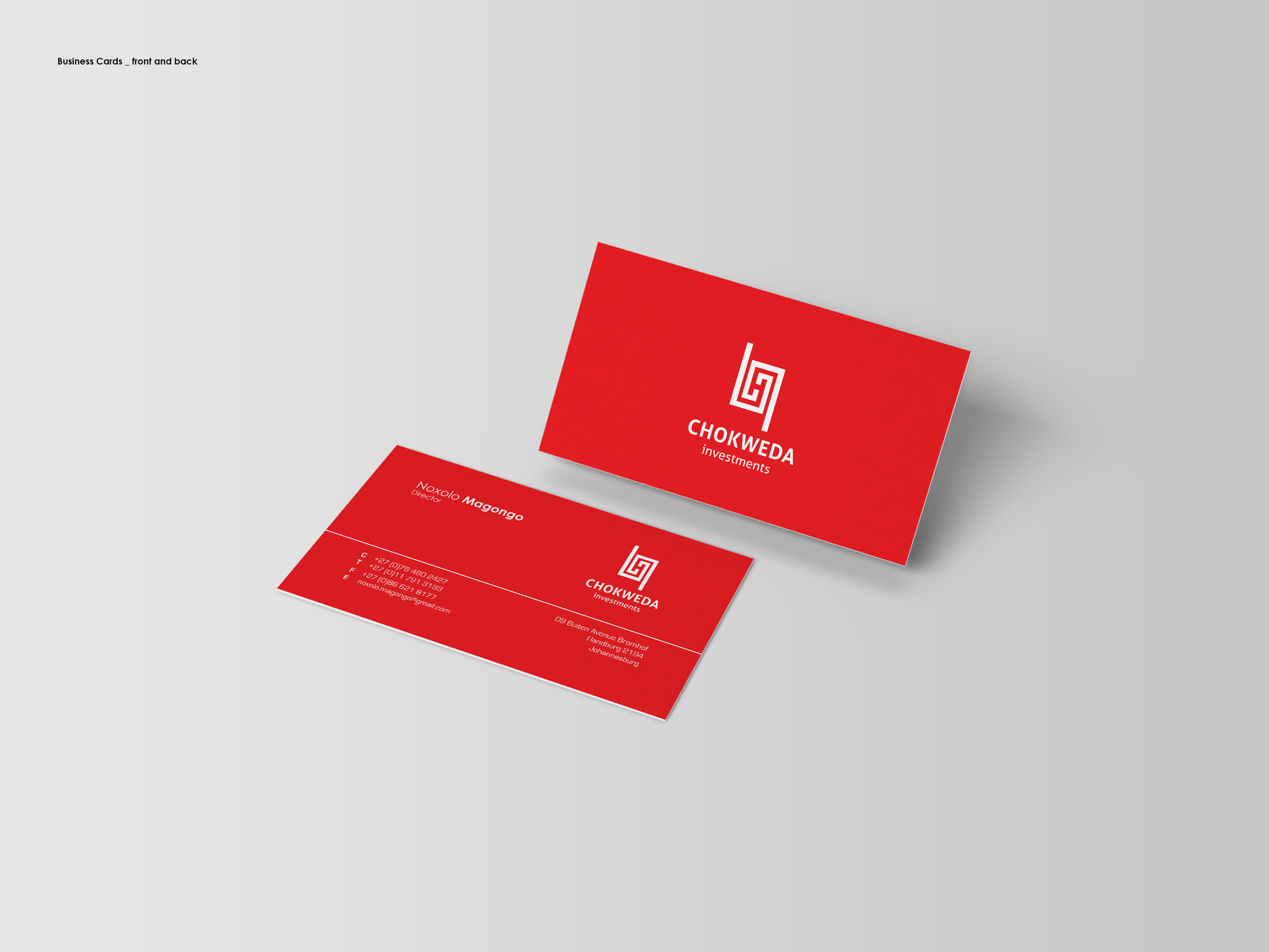 Delighted moon business cards ideas business card ideas etadam amazing business cards johannesburg images business card ideas reheart Gallery